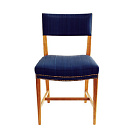 Josef Frank Chair 695