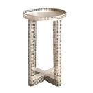 Josef Hoffmann BT1 Side Table