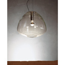 Michele De Lucchi and Alberto Nason Perseo Lamp