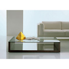 Oscar Buratti and Gabriele Buratti Sloane Table