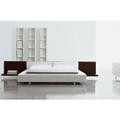 Piero Lissoni Cell Bed