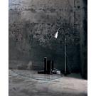 Piero Lissoni Kooh-I-Noor Table