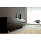 Piero Lissoni Unité D. Chest of Drawers