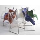 Ron Arad Wavy Chair