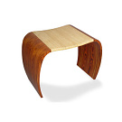 Sergio Fahrer Taui Stool