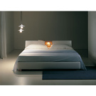 Studio Creare Space Bed