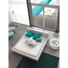 Stefano Cavazzana Fusion Bed