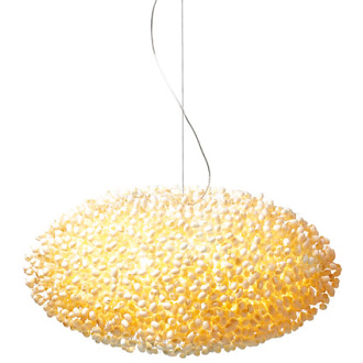 Angus Hutcheson Paradise Pendant Lamp