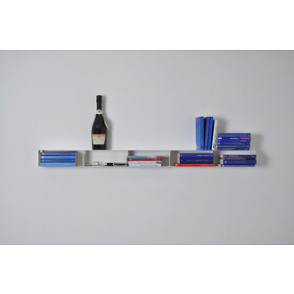 Anna Salonen Luft Wall Shelf