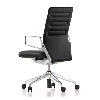 Antonio Citterio AC 4 Chair