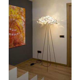 Arturo Alvarez Nevo Lamps