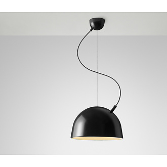 Broberg & Ridderstråle Plugged Pendant Lamp