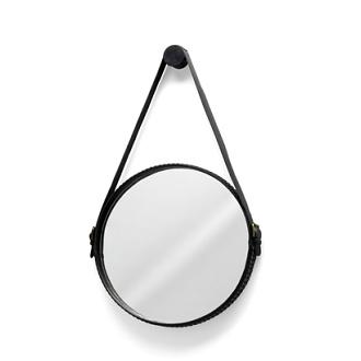 Diesel Ego Stud Mirror