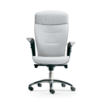 Emilio Ambasz Brief Chair