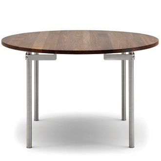 Hans J. Wegner CH338 Table