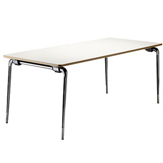 Hans Thyge Raunkjær Day Desk