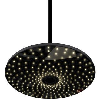 Jason Bruges Flatliner Lamp
