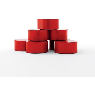 Lapo Ciatti Bon Bon Containers