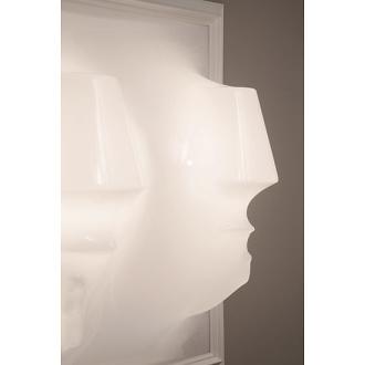 Martina Grasselli Lapplique Lamp