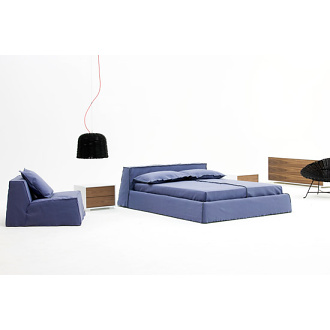 Paola Navone Sweet Collection