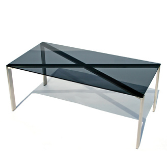 Phase Design Crux Table