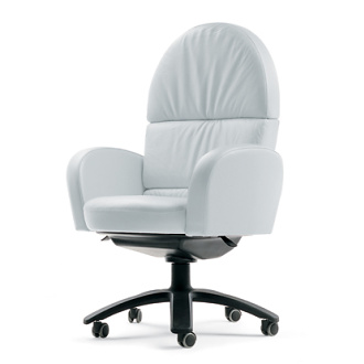 Pininfarina Ego Chair