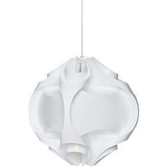 Poul Christiansen Le Klint 167 Lamp