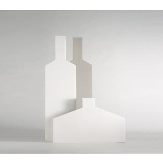 Rosaria Rattin Geometrie Vases