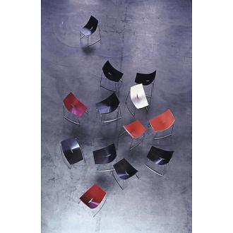 Teemu Järvi Vera Chair