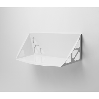 Teppo Asikainen Wall Basket Shelf