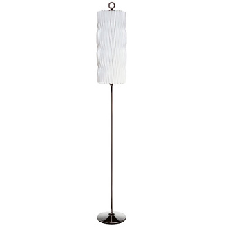 Thomas Krause Le Klint 398 Lamp