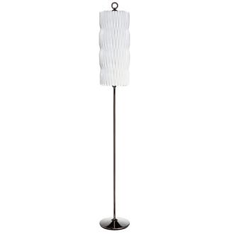 Thomas Krause Le Klint 398 Lamp