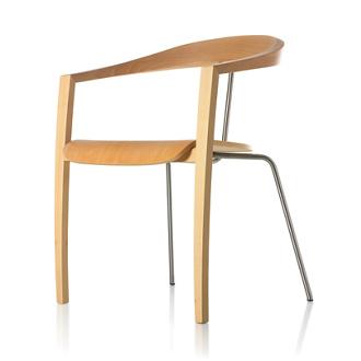 Tomoko Azumi Ro-Chair