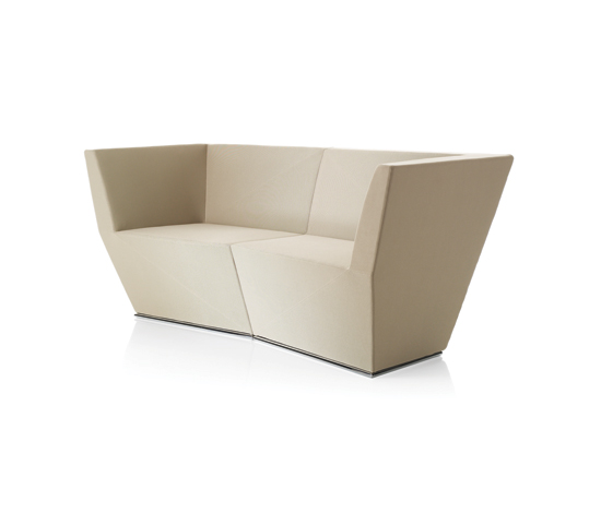 Anya Sebton Area Seating