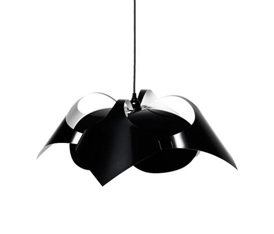 Christian R 230 Der Joker Lamp