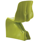 Fabio Novembre Joy Chair