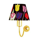 Josef Frank Wall Lamp V2334