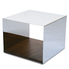 Phase Design Ally Side Table