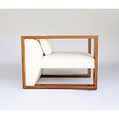 Phase Design Maxell Chair and Sofa