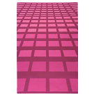 Richard Shemtov Hi-Rise Carpet