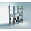 Wogg Wogg 22 Slim Shelf System