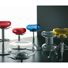 Archirivolto Design Mambo Stool