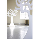 Eero Aarnio The Tree Space Divider