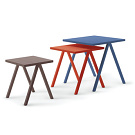 Leonardo Talarico Hiip Table