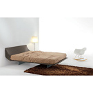 Massimo Tassone SlipinSleep Bed