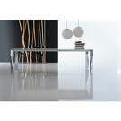 Patricia Urquiola Diamond Table