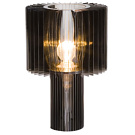 Tom Dixon Punch Light Collection
