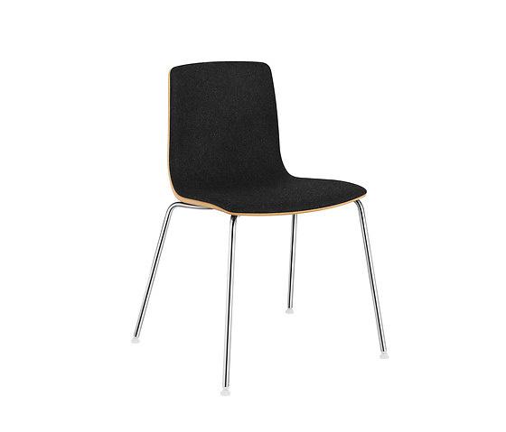 Antti Kotilainen Aava Chair
