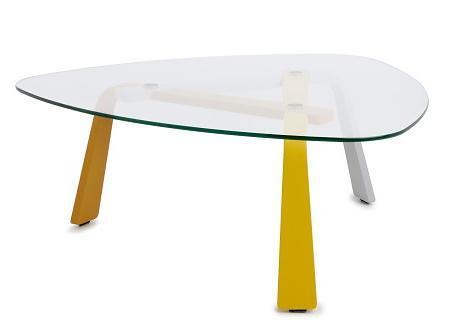 Arjan Moors Iris Table