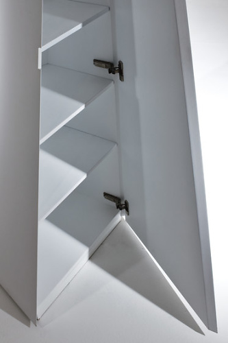 Bartoli Design Cirque Storage Collection